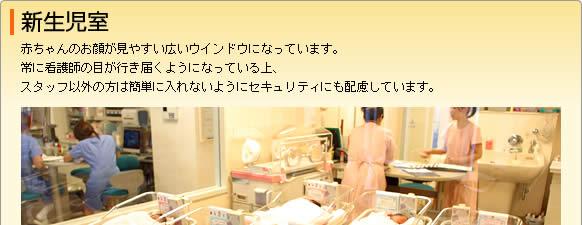 遠藤 産婦 人 科